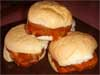 Go to my, Pork Loin Sandwiches Recipe