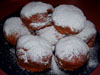 Paczki, Polish Jelly Donuts Recipe
